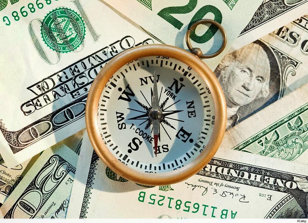 Quick cash loan london photo 6