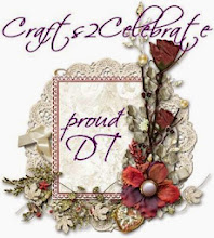 DT Crafts2celebrate