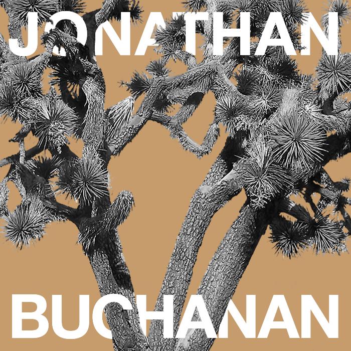 _  JONATHAN BUCHANAN