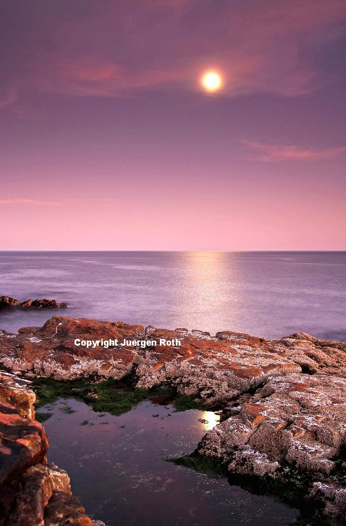 http://juergen-roth.artistwebsites.com/featured/full-moon-reflection-juergen-roth.html