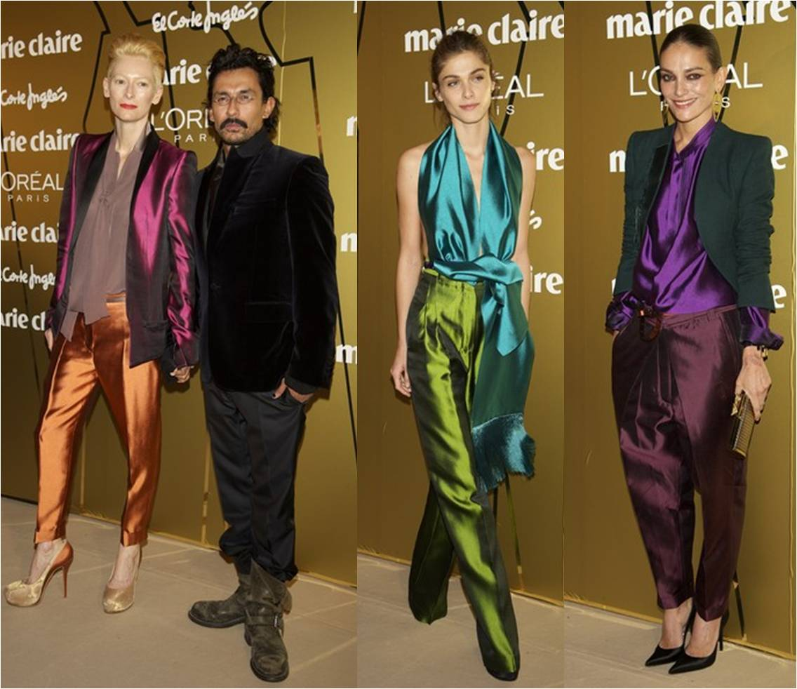 http://3.bp.blogspot.com/-XmqhtWPX0Y0/Tsn2mDXU9tI/AAAAAAAAH7g/l5K3Q4cTucA/s1600/Haider+Ackermann+Tilda+Swinton+Marie+Claire+de+la+Moda+Awards+2011.jpg