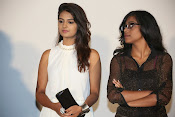Sri Nilayam Movie trailer launch-thumbnail-8