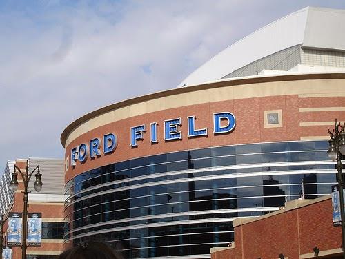 http://eventticketspecialist.com/ResultsVenue.html?venid=25&vname=Ford+Field