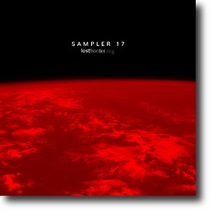 sampler 17 CD1
