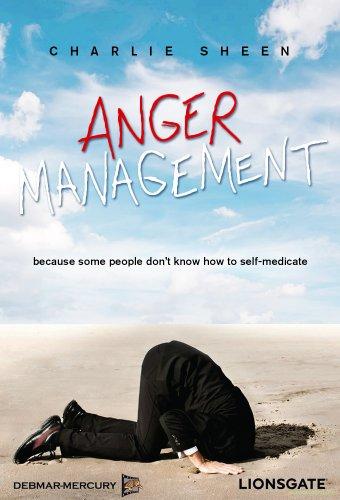 Anger Management S02E85-E86 HDTV x264-LOL