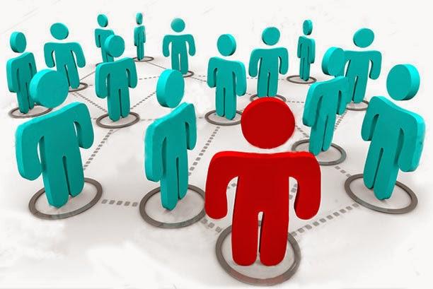 5 Cara Efektif Meningkatkan Trafik Pengunjung Blog