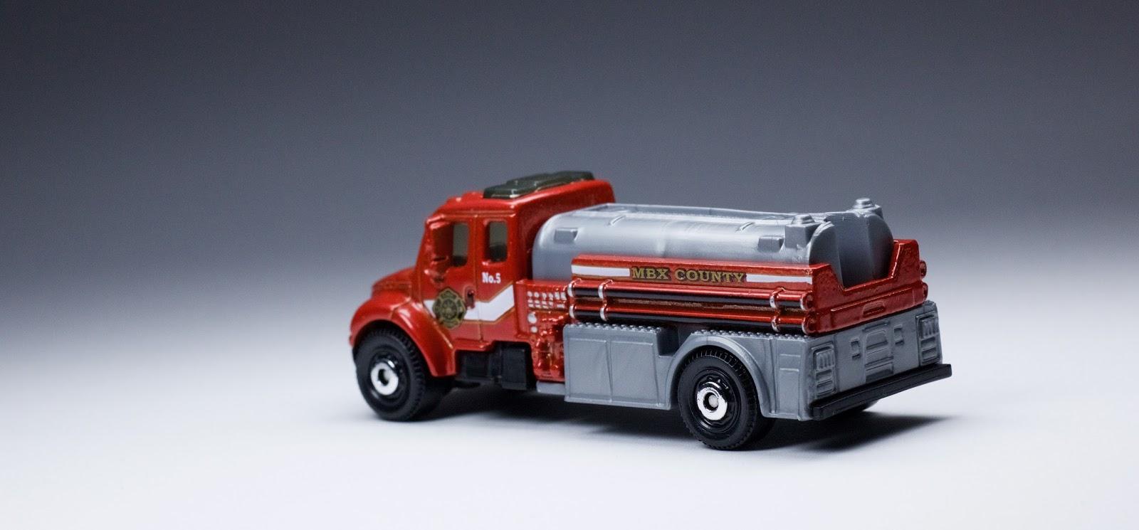 matchbox fire trucks 2016 related keywords matchbox fire trucks 2016 long tail keywords. Black Bedroom Furniture Sets. Home Design Ideas