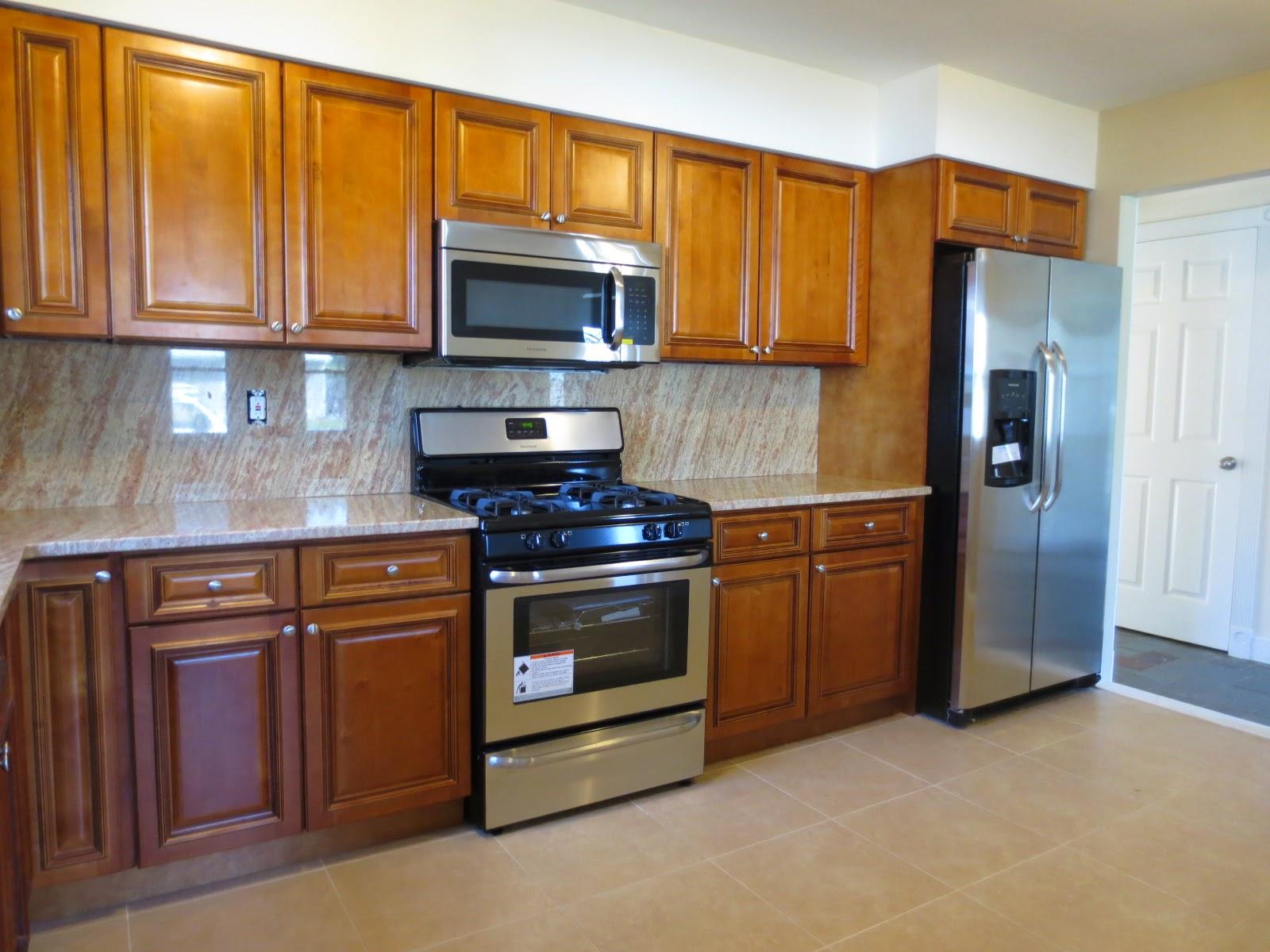 http://www.centralnjhomesforsale.com/listing/mlsid/291/propertyid/21436615/