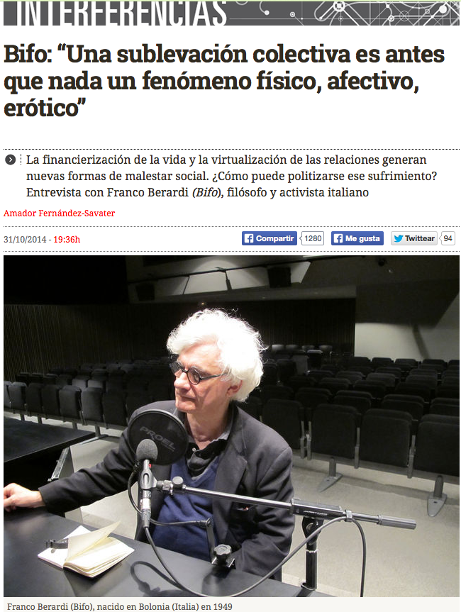 http://www.eldiario.es/interferencias/bifo-sublevacion-afectos_6_319578060.html