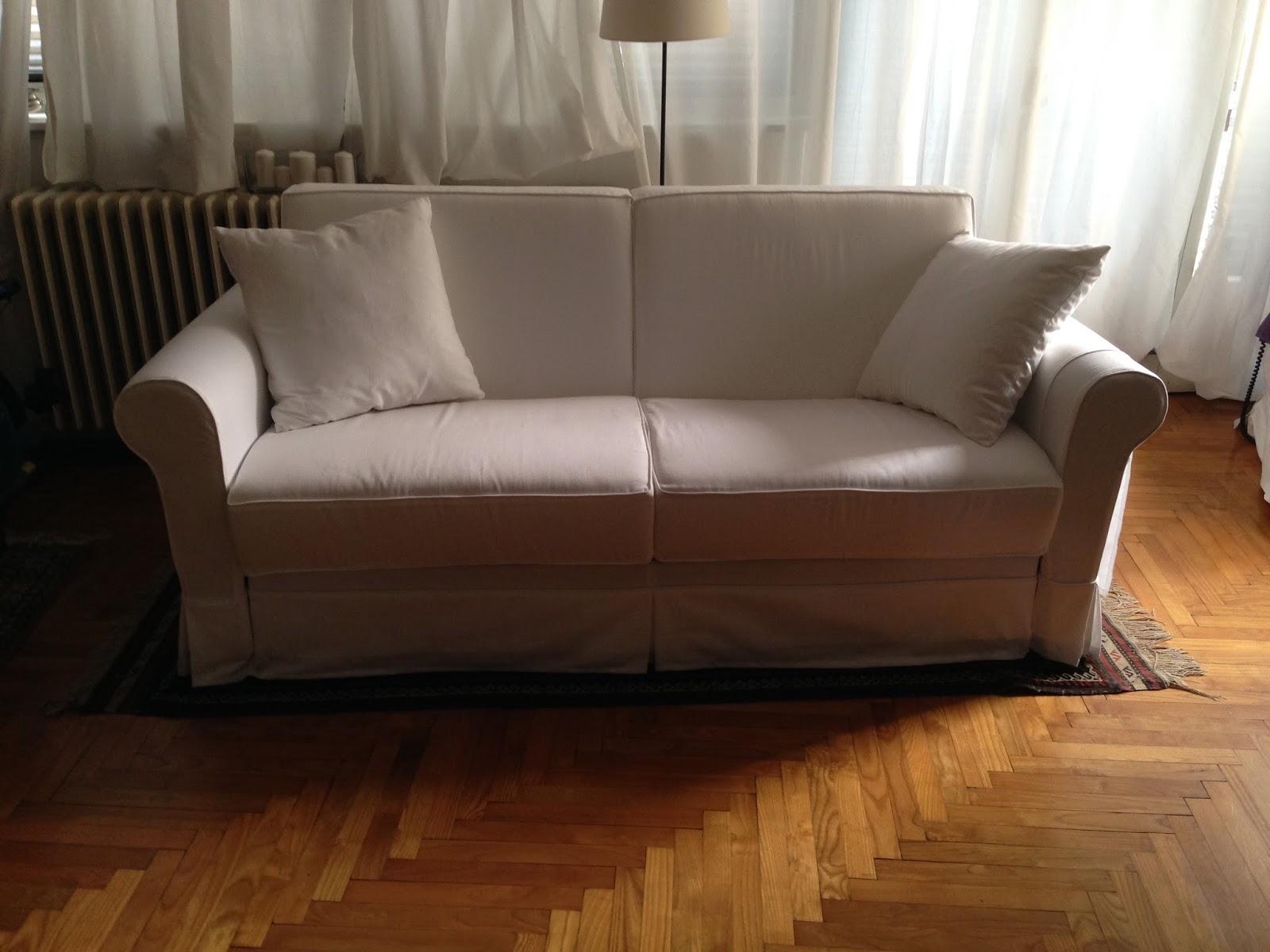 vendita divani letto lissone monza e brianza milano