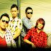 Nirwana Band - Rindu Cintaku Padamu MP3