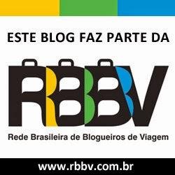 Este blog é membro da RBBV