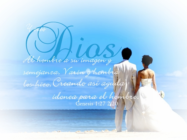 Matrimonio Versiculo Dela Biblia : Mensajes y palabras de verdad matrimonio cristiano