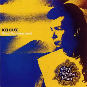 Icehouse - Great Southern Land