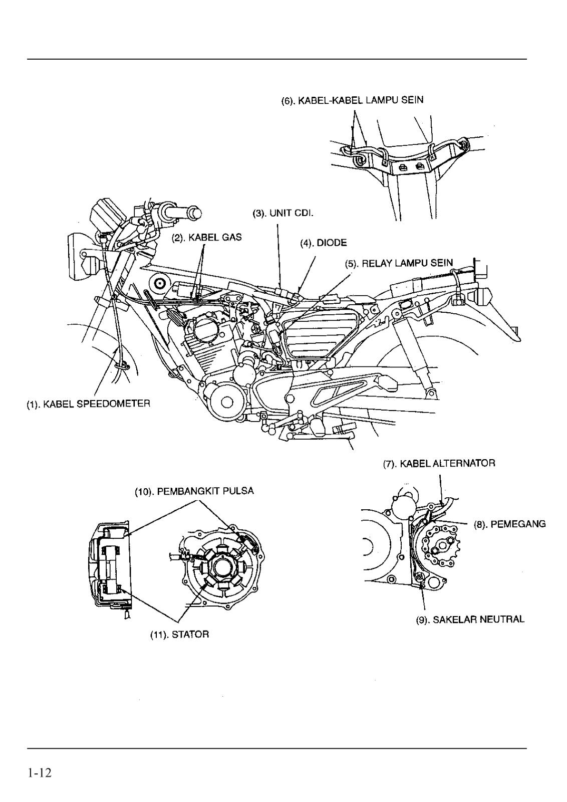 buku manual motor  keterangan umum tiger jpg