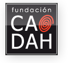 FUNDACIN CADAH (CANTABRIA TDAH)