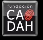 FUNDACIÓN CADAH (CANTABRIA TDAH)