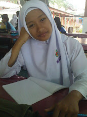 atikah adam..