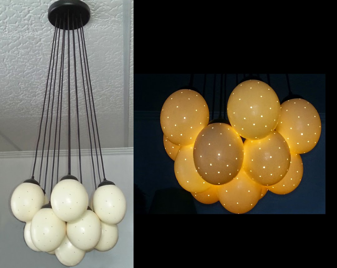 Travel And Trade South Africa: OSTRICH EGG LIGHTING