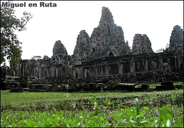 Templos-Angkor-Caras-Bayón_17