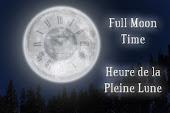 Heure Pleine Lune