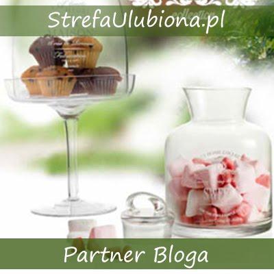 partner bloga