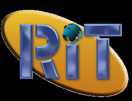▼ Rit TV