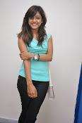 Vithika Sheru Glamorous Photo Shoot Gallery-thumbnail-16