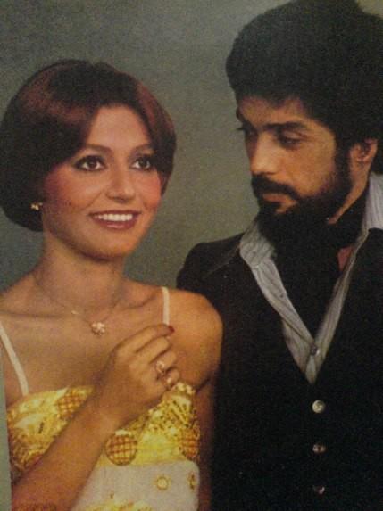 sang iranian new