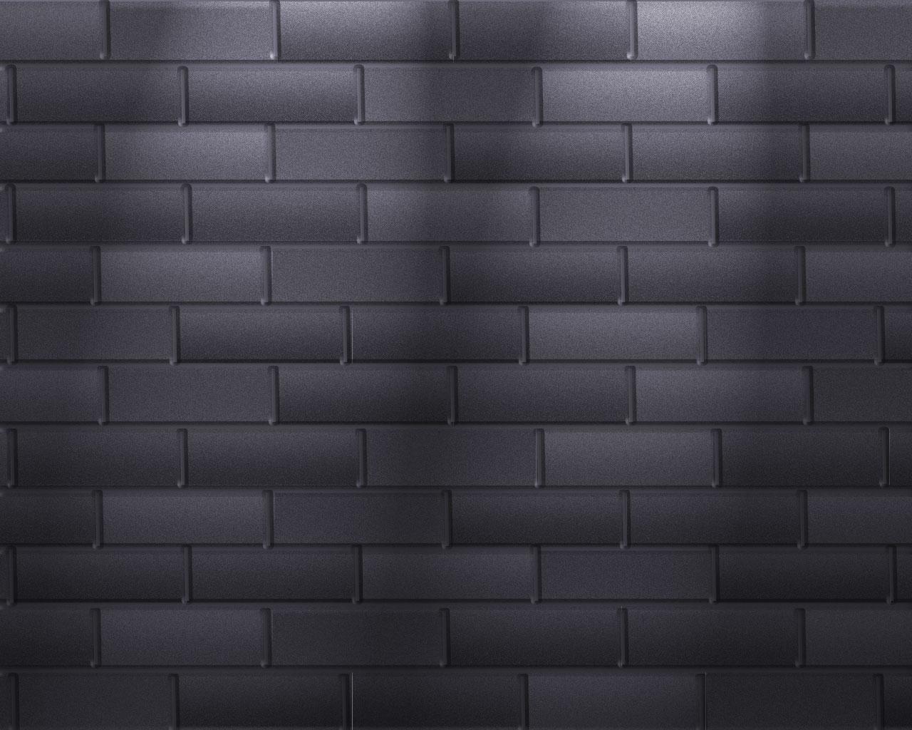3d wallpapers hd high defination wallpapers. Black Bedroom Furniture Sets. Home Design Ideas