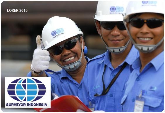 Info kerja BUMN, Loker terbaru 2015, karir BUMN 2015