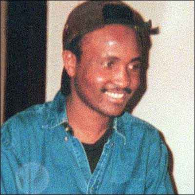 amadou diallo essay Free essay: on the night of february 4th 1999, amadou diallo, an unarmed and innocent african immigrant, was gunned down in a hail of 41 bullets while.
