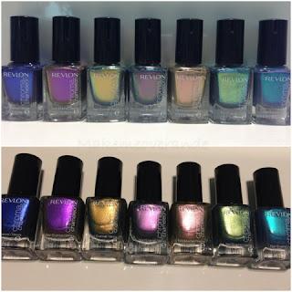 http://www.makemeoverandethebeautyblog.com/2013/04/revlon-colour-chameleon-limited-edition.html