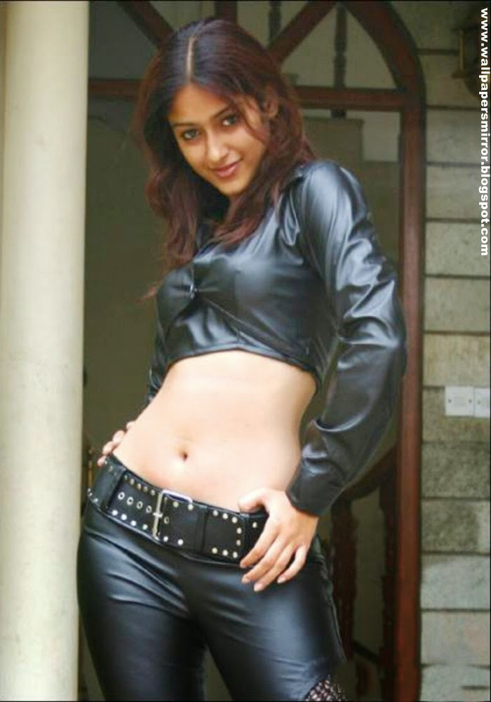actress ileana d'cruz hot pics