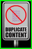 Online Duplicate Content Checker Tools