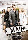 Main Street Trailer
