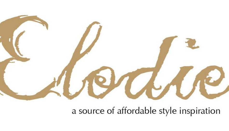 Elodie Boutique