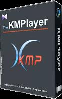 Download KMPlayer 3.8.0.119 Terbaru 2014