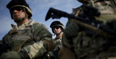 la-proxima-guerra-cinco-cosas-que-nos-ocultan-sobre-las-macromaniobras-militares-de-la-otan-en-españa