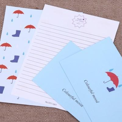 Penjelasan Tentang Invitation Letter Lengkap Dengan