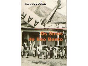 . : A ler com Honra Bushido : .