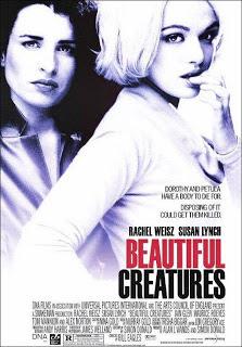 Criaturas diabolicas (2001) Online