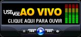 http://www.radiousevoz.com