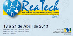 REATECH 2013