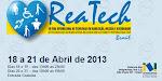 REATECH 2013