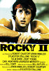 Rocky II 1979 In Hindi hollywood hindi dubbed movie                 Buy, Download trailer Hollywoodhindimovie.blogspot.com