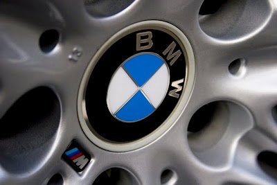 10 BMW 10 of the World's Best Leading Green Brands 2012