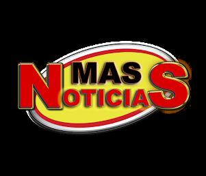 MAs Noticias