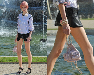 Chanel-Resort-2013-Details3
