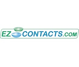 EZContacts.com